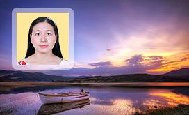 Bổ trợ và nâng cao ngữ văn lớp 8 (GV: cô Nguyễn Thị Thu Trang)