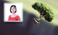 Bổ trợ và nâng cao Ngữ văn lớp 9 (GV: Cô Trần Thị Vân Anh)