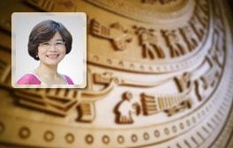 Luyện thi quốc gia PEN-M: môn Lịch sử (cô Lê Thị Thu Hương)