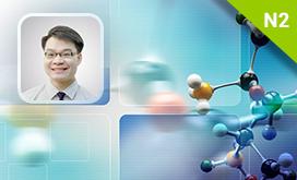 Luyện thi THPT quốc gia PEN-C 2016: Môn Hóa học - Thầy Vũ Khắc Ngọc - Nhóm N2