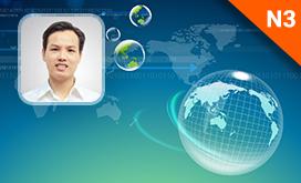 Luyện thi THPT quốc gia PEN-C 2016: Môn Vật lí - Thầy Đặng Việt Hùng