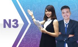 Luyện thi THPT quốc gia PEN-C môn Tiếng Anh 2017 (Thầy Phúc-Cô Hương)