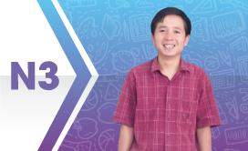 Luyện thi THPT quốc gia PEN-C môn Vật lí 2017 (Thầy Hà)