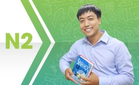 Luyện thi THPT quốc gia PEN-C Sinh học 2017 (Thầy Hiền)