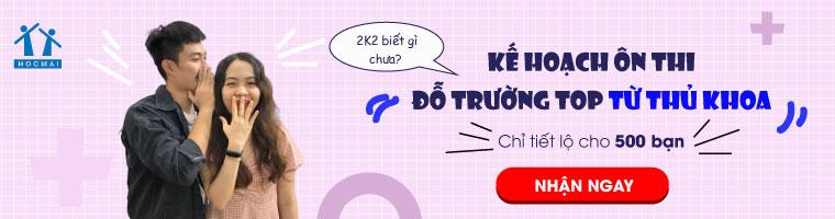 Luyện thi THPT quốc gia PEN-M môn Ngữ văn