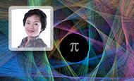 Ôn luyện toán cơ bản lớp 9 (GV: cô Phạm Thị Hồng)