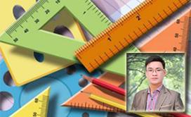 Ôn tập học kỳ I môn Toán lớp 9 (GV: Thầy Đinh Quốc Toản)
