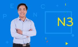 PEN-C Sinh học (2018-2019)