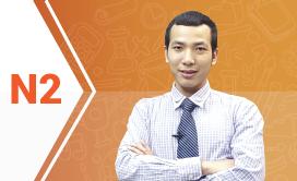 PEN-I môn Hóa học - Thầy Lê Đăng Khương