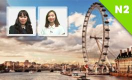 PEN-I: môn Tiếng Anh - cô Nguyệt Ca, cô Hoàng Xuân