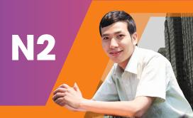 PEN-M Hóa học (TB-TBK) - Thầy Lê Đăng Khương