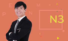 PEN-M Vật lí (2017-2018)