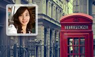 Bổ trợ Tiếng Anh lớp 8 (GV: cô Lê Thu Hà)