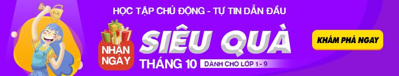 Tiếng Việt 3