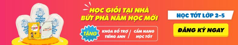 Tiếng Việt 4
