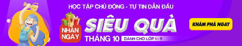 Tiếng Việt 5