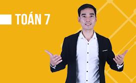 Toán 7 (2018-2019)