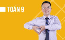 Toán 9 (2018-2019)
