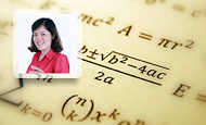 Toán cơ bản lớp 8 (GV: cô Bùi Thanh Bình)