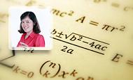 Toán cơ bản lớp 9 - cô Bùi Thanh Bình
