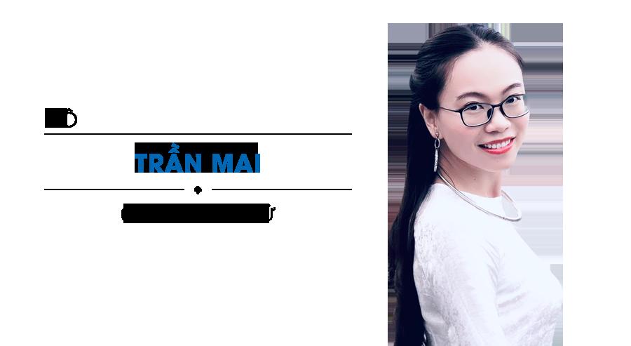 Trần Mai