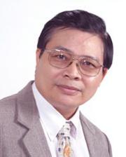 Thầy: Quan Hán Thành, giáo viên dạy Hóa học