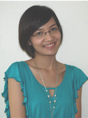 CÔ: Vũ Thị Mai Phương - GV Tiếng Anh