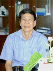 Thầy: Đỗ Văn Thái, giáo viên dạy Ngữ văn