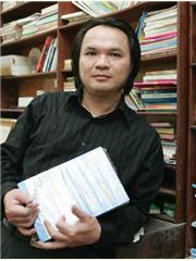 Thầy: Trần Phương , giáo viên dạy Toán
