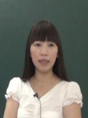 Cô: Cao Vân Oanh, giáo viên dạy Toán