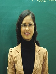 CÔ: Trần Thị Vân Anh - GV Ngữ văn