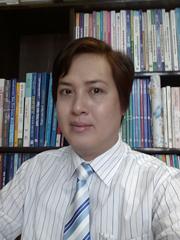 Thầy: Nguyễn Minh Nam, giáo viên dạy