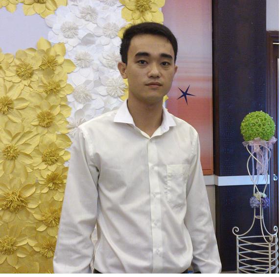 THẦY: Nguyền Thành Long - GV Vật lí