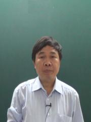 Thầy: Tạ Hữu Phơ, giáo viên dạy