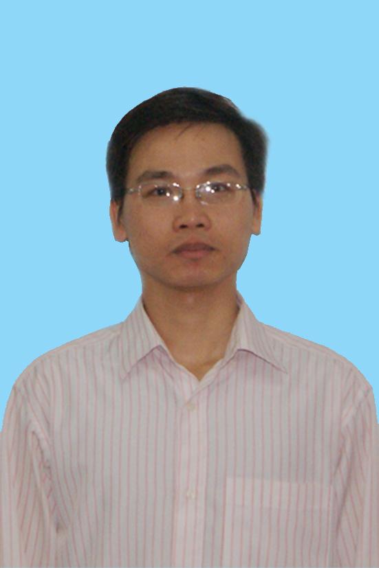 THẦY: Tăng Xuân Long - GV Hóa học