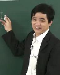 Thầy: Đoàn Công Thạo, giáo viên dạy