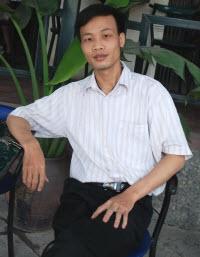 Thầy: Phạm Trung Dũng, giáo viên dạy