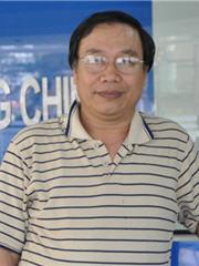 Thầy: Đào Việt Hiền, giáo viên dạy Toán
