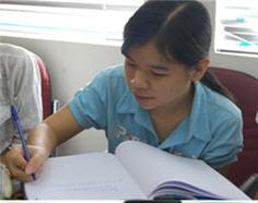 Phạm Thị Trường