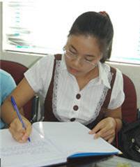 Trịnh Nhật Huyền