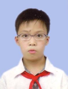 Tạ Hà Nguyên