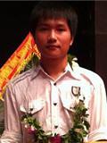Nguyen Anh Tuan