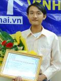 Hoàng Đình Quang