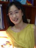Pham Hanh Ngan