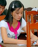 Hướng dẫn dạy học tự chọn cấp THCS và cấp TH