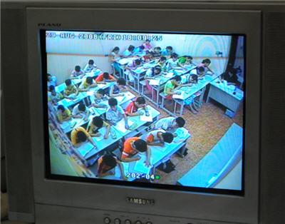 Trung tâm bồi dưỡng văn hóa Hocmai.vn