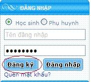 Dang_ky_1.JPG