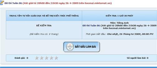 Lam-bai-kiem-tra-2.JPG