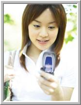 Nhắn tin xem điểm thi thử tốt nghiệp THPT
