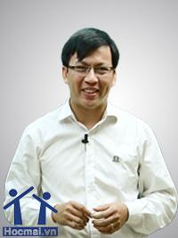 Thầy: Đặng Ngọc Khương, giáo viên dạy Ngữ văn